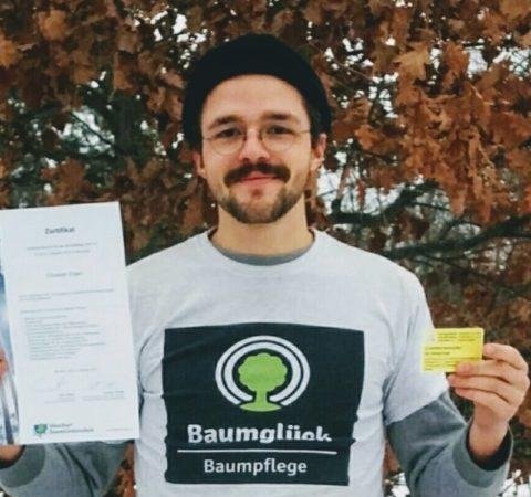 C. Engeart_Baumkontrolleur & Baumpfleger