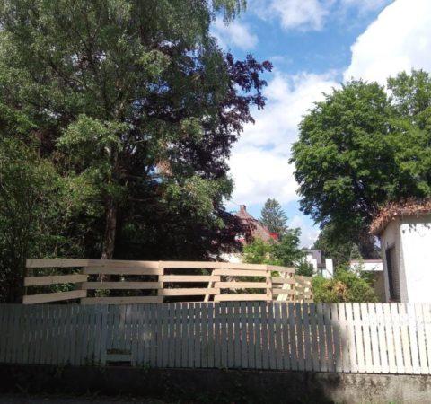Baumschutz-Baustellen-02