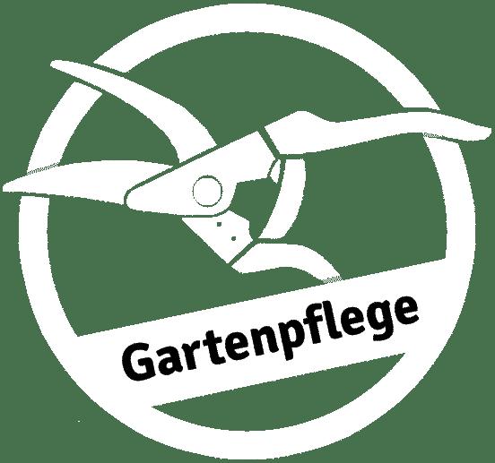 Gartenpflege München und Nürnberg