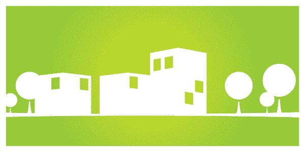Baumglück Kundenkreis: Hausverwaltungen
